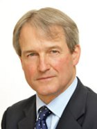DEFRA minister Paterson