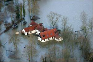 flooded_house