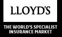 Lloyd's logo