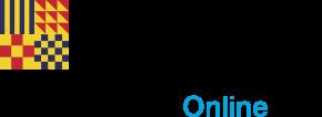 roehampton_logo