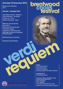 Verdi-poster