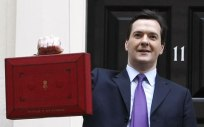 Osborne: wrong person for FCA to alienate