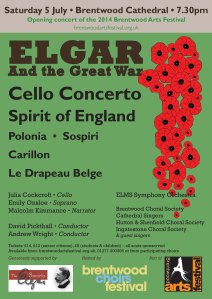 Elgar poster2