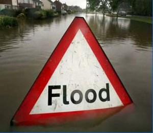 Flood Re: can it  embrace 'resilience'?