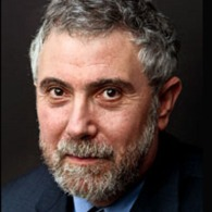 Krugman: powerful critic of austerity