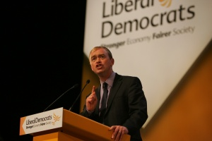 Farron: face left or stay centre?