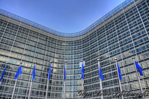 EU_HQ_Brussels