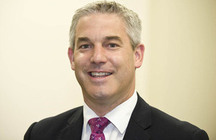 s216_Stephen_Barclay_GovernmentWhips-13Jul2015_5208