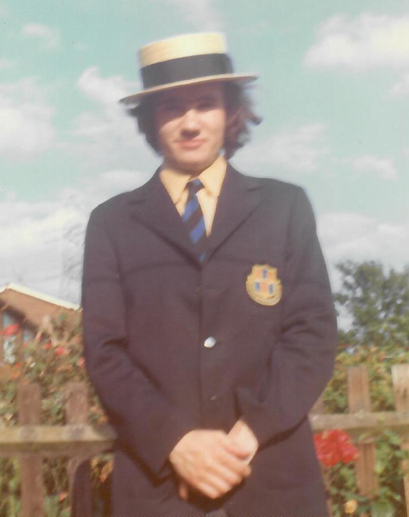 David_Worsfold_Bancroft's_1975